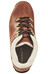 Timberland Euro Sprint Hiker - Chaussures Homme - marron